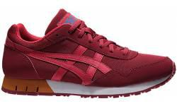 ASICS TIGER CURREO