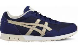 ASICS TIGER CURREO за 3500 руб.
