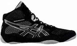 Asics SNAPDOWN