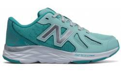New Balance 790v6 Kids Grade School Running Shoes за 3000 руб.