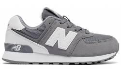 New Balance 574 Boys Preschool за 4960 руб.