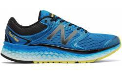 New Balance Fresh Foam 1080v7 за 9100 руб.