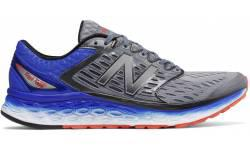 New Balance M1080 Running Shoes
