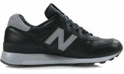 NEW BALANCE MADE IN THE USA HORWEEN LEATHER