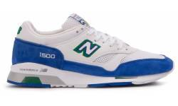 New Balance M1500CF Cumbrian Pack за 17520 руб.