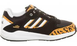 Adidas Tech Super CF Infants