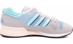 Adidas ZX 710 за 4200 руб.