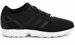 Adidas ZX Flux за 5180 руб.