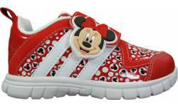 ADIDAS Disney Fluid M&m Cf