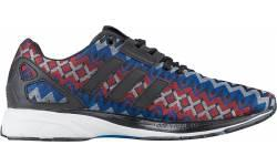Adidas Originals ZX Flux Tech