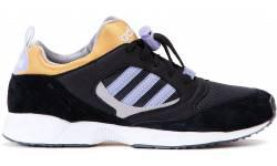 Adidas  Originals Torsion Response Lite за 3850 руб.