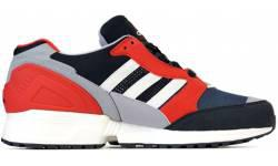 Adidas Equipment Cushion 91