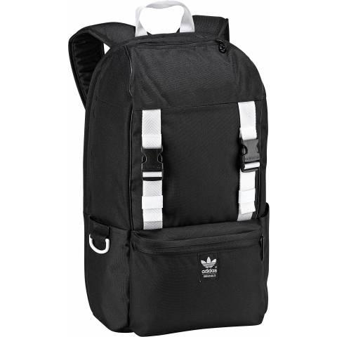 ADIDAS CAMPUS BACKPACK