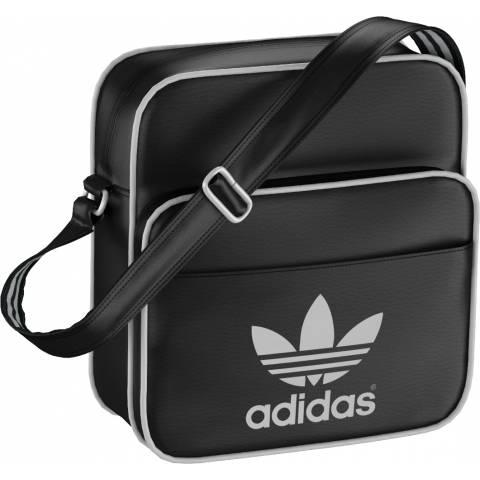 ADIDAS ORIGINALS SIR BAG CLASSIC
