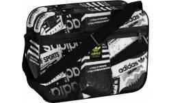 ADIDAS AIRLINER CLASSIC SHOULDER BAG за 1610 руб.