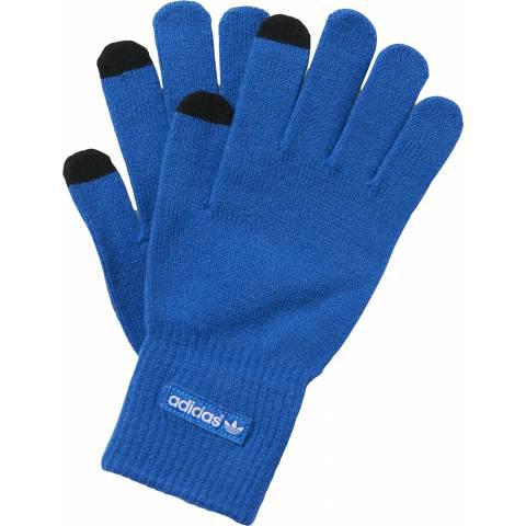 Adidas Smart-Phone Gloves