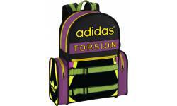 Adidas Torsion Backpack