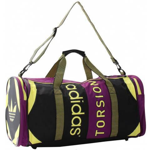 Adidas Torsion Team Bag Multicolor