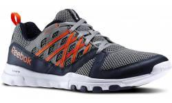 Reebok Sublite Train RS 2.0