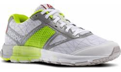 Reebok ONE Cushion 2.0 City Lights