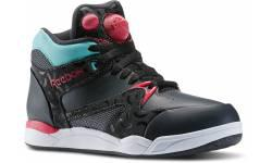 Reebok Pump Aerobic Lite Co-Op за 4200 руб.