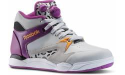 Reebok Pump Aerobic Lite Co-Op