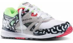 Reebok Ventilator CO-OP за 3850 руб.