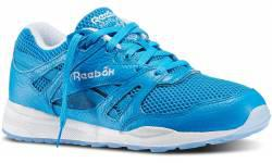 Reebok Ventilator Ice за 3850 руб.