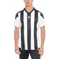 Adidas Striped 15 Jersey Power
