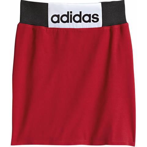 Adidas Boxing Skirt