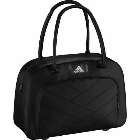 Adidas Tote Winter