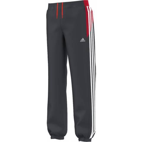 Adidas Clima Training Back to School Pants за 1100 руб.