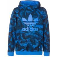 Adidas Shoe Box French Terry Hoodie