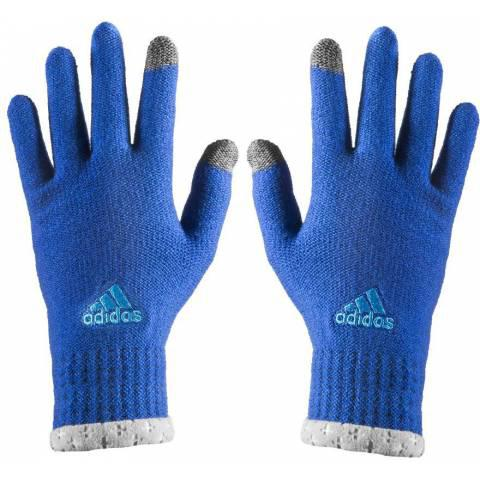 Adidas Climaheat Gloves за 500 руб.
