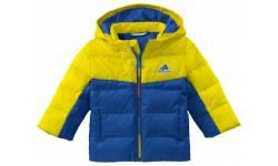 Adidas Down Jacket за 1850 руб.