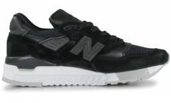 New Balance Men 998 M998NJ за 17500 руб.