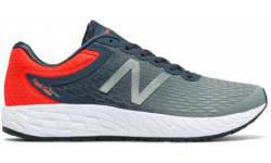 New Balance Fresh Foam Boracay v3 за 7000 руб.
