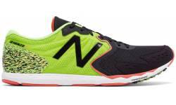 New Balance Hanzo S Mens Racing Flats Shoes за 8400 руб.