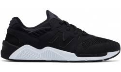 New Balance 009 Mens Sport Style Shoes за 9800 руб.