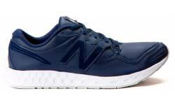 New Balance ML1980AC