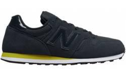New Balance ML373BY