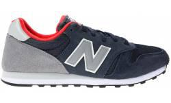 New Balance ML373GG