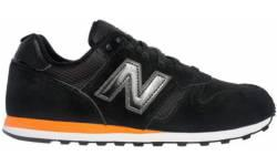 New Balance ML373MB за 4700 руб.