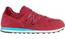 New Balance ML373MP