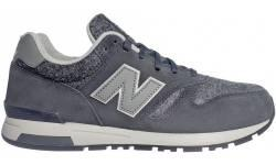 New Balance ML565BG