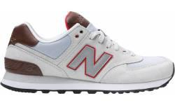 New Balance ML574BCA за 5500 руб.