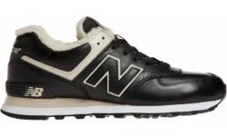 New Balance  ML574BL