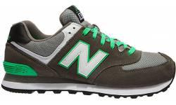 New Balance ML574CPF