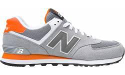 New Balance ML574CPL
