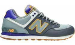 New Balance ML574EXA